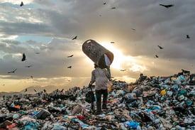 http://www.fecomercio.com.br/noticia/prefeituras-seguem-com-dificuldades-para-erradicar-lixoes